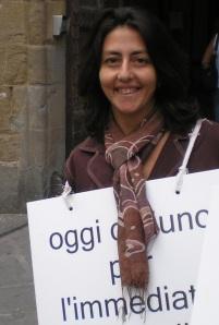 Sabrina Sganga