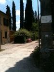 Villa Vrindavana San Casciano Val di Pesa FI