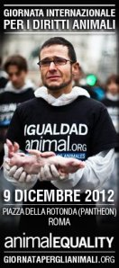 AnimalEqualityRoma
