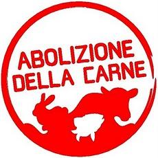 logo_abolitionecarne_italiano