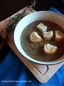 zuppa-funghi