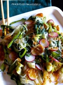 insalata-cinese2