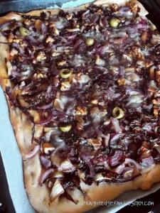 pizza.radicchio1