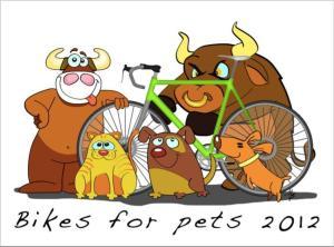 bikepets