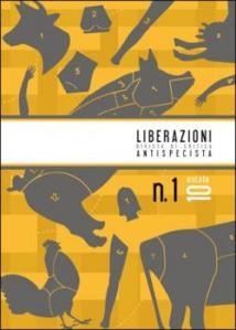 copertina_liberazioni_primo