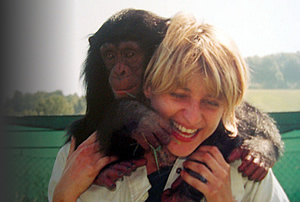 scimpanze_storia_04