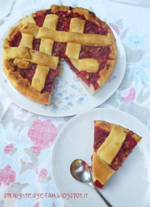 crostata-fragole1