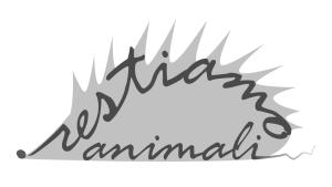 Logo_riccio2_con_aculei