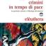 Appuntamenti: l'Oktober Fest cruelty free di Empoli, Massimo Filippi alla Vetrina dell'editoria anarchica