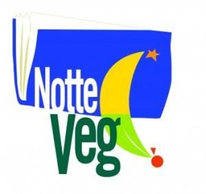 Notte Veg logo.indd