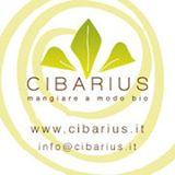 cibarius